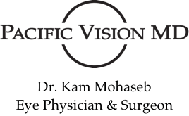 Pacific Vision MD
