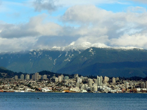 north_vancouver